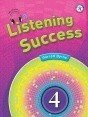 "<font title=""Listening Success 4 : Student Book (Paperback+CD)"">Listening Success 4 : Student Book (Pape...</font>"