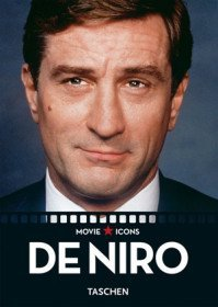 Robert Deniro (Paperback)