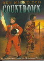 Countdown (Hardcover )