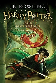 """<font title=""""Harry Potter and the Chamber of Secrets (Paperback/ 영국판)"""">Harry Potter and the Chamber of Secrets ...</font>"""
