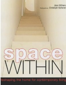 Space Within (Paperback)
