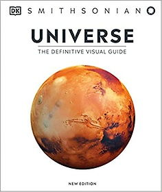 Universe (Hardcover/ 3rd Ed.)