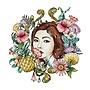 현아(HyunA) - A\'wesome [5th Mini Album]