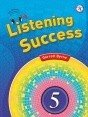 "<font title=""Listening Success 5 : Student Book (Paperback+CD)"">Listening Success 5 : Student Book (Pape...</font>"