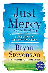 "<font title=""Just Mercy :A True Story of the Fight for Justice (Paperback)"">Just Mercy :A True Story of the Fight fo...</font>"