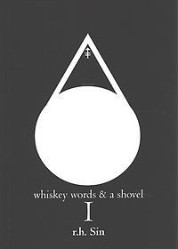 "<font title=""Whiskey Words & a Shovel Box Set (Hardcover)"">Whiskey Words & a Shovel Box Set (Hardco...</font>"