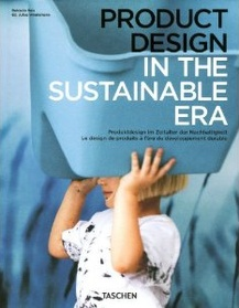 "<font title=""Product Design in the Sustainable Era (Paperback)"">Product Design in the Sustainable Era (P...</font>"