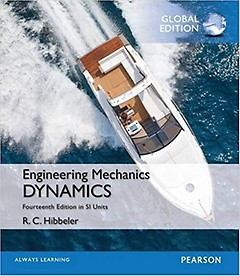 "<font title=""Engineering Mechanics: Dynamics in SI Units (Paperback)"">Engineering Mechanics: Dynamics in SI Un...</font>"