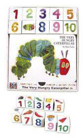 """<font title=""""The Very Hungry Caterpillar Board Book and Block Set (Hardcover)"""">The Very Hungry Caterpillar Board Book a...</font>"""