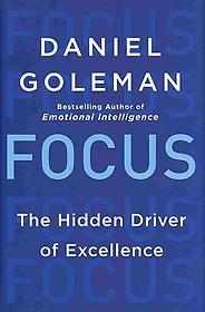 Focus (Hardcover)
