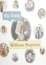 My Town (Hardcover)