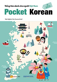 Pocket Korean