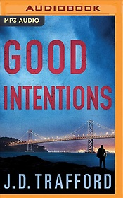 Good Intentions (CD)