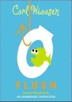 Flush (CD/ ��������)