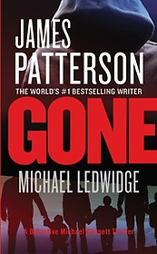 "<font title=""Gone (Mass Market Paperback/ International Ed.)"">Gone (Mass Market Paperback/ Internation...</font>"