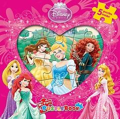 "<font title=""Disney Princess My First Puzzle Book (Board Book)"">Disney Princess My First Puzzle Book (Bo...</font>"