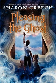 Pleasing the Ghost (Paperback/ Reprint Edition)