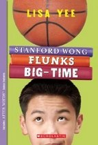 Stanford Wong Flunks Big-Time (Paperback)