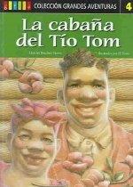 """<font title=""""La Cabana Del Tio Tom / Uncle Tom"""
