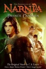 """<font title=""""Prince Caspian : The Chronicles of Narnia 4 (Paperback)"""">Prince Caspian : The Chronicles of Narni...</font>"""