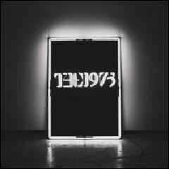 The 1975 - 1975