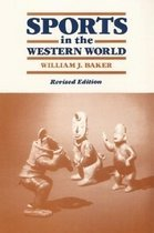 Sports in the Western World (Paperback)