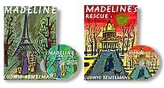 """<font title=""""[베오영] Madeline + Madeline"""