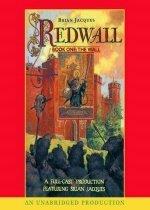 Redwall (CD/ ��������)
