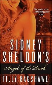 "<font title=""Sidney Sheldon"
