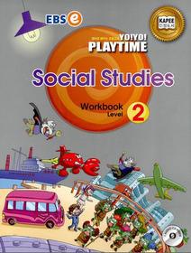 """<font title=""""YO! YO! PLAYTIME - Social Studies 2 (WorkBook)"""">YO! YO! PLAYTIME - Social Studies 2 (Wor...</font>"""