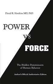 Power Vs. Force (Paperback)