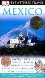 Mexico (Paperback)