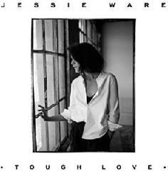 "<font title=""Jessie Ware - Tough Love (Deluxe Edition)(180G)(2LP)"">Jessie Ware - Tough Love (Deluxe Edition...</font>"