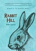 Rabbit Hill - Puffin Modern Classics (Paperback/ Reissue Edition)