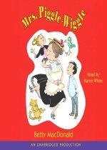 Mrs. Piggle-Wiggle (CD/ ��������)