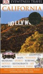 California (Paperback/ 영국판)