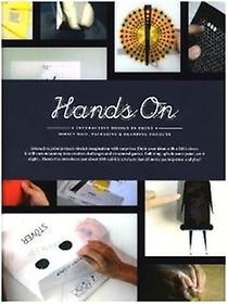 Hands on (Paperback)