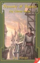 Dynasty of Rogues (Paperback)