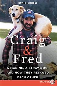 Craig & Fred (Paperback)