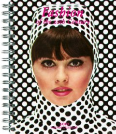 "<font title=""Fashion of the 20th Century 2010 (Spiral Bound)"">Fashion of the 20th Century 2010 (Spiral...</font>"