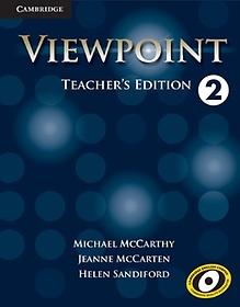 """<font title=""""Viewpoint 2: Teacher"""