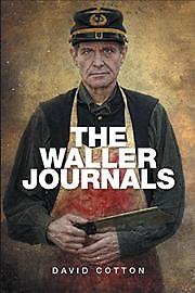The Waller Journals (Hardcover)