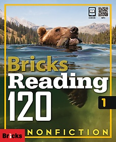 "<font title=""Bricks Reading 120-1 (Studentbook+Workbook)"">Bricks Reading 120-1 (Studentbook+Workbo...</font>"