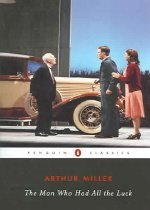 """<font title=""""The Man Who Had All the Luck (Paperback) """">The Man Who Had All the Luck (Paperback)...</font>"""