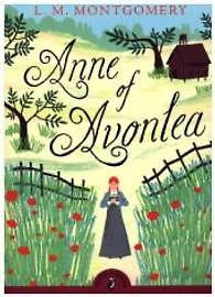"<font title=""Anne of Avonlea (Paperback/ Reprint Edition)"">Anne of Avonlea (Paperback/ Reprint Edit...</font>"