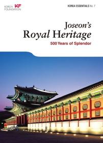 "<font title=""Joseon"