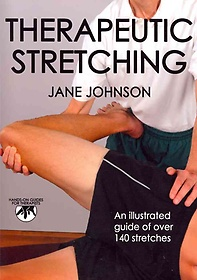 Therapeutic Stretching (Paperback)