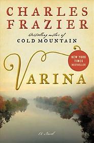 Varina (Hardcover)