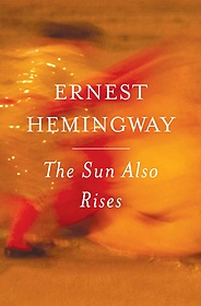 "<font title=""The Sun Also Rises (Paperback/ Reprint Edition)"">The Sun Also Rises (Paperback/ Reprint E...</font>"