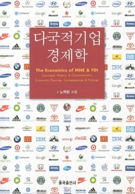 다국적 기업 경제학